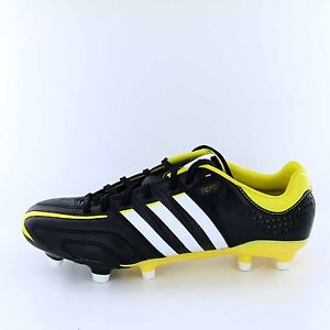 d1e7da52990c Image is loading adidas-adipure-11Pro-TRX-FG-Model-Q23804-Men