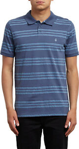 Volcom-Wowzer-Stripe-Polo-Shirt-in-Deep-Blue