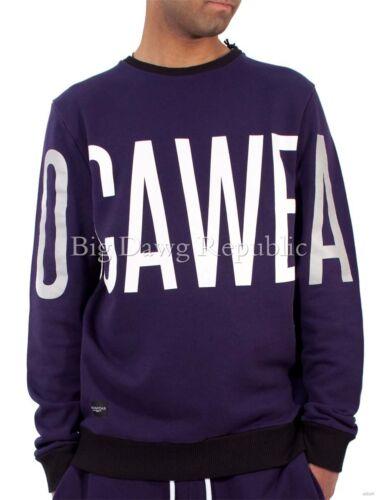 tempo di 73 maglione di è uomo Felpa Designer Rocawear pullover girocollo da soldi qw7OzpU