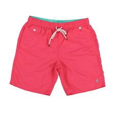 89b4338b3c item 7 Polo Ralph Lauren Mens Swim Trunks Bathing Suit Bottoms Swimwear Xs S  M L Xl Xxl -Polo Ralph Lauren Mens Swim Trunks Bathing Suit Bottoms Swimwear  Xs ...