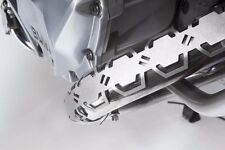 Exhaust header guards BMW R1200GS LC, R1200RS, R1200RT 2014+, R1200R 2015+