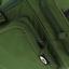 XL-Angeltasche-Carryall-mit-Isolierung-56x29x32cm-3-Aussentaschen-NGT Indexbild 4