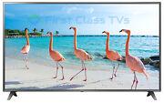 "LG 86UM8070PUA 86"" 4K Ultra HD Smart LED TV ThinQ Ai Dolby Vision 2019 86UM8070"