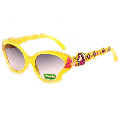 Sunglasses Boys Girls Goggles Kids Outdoor Children Unisex Toddler Eyeglasses