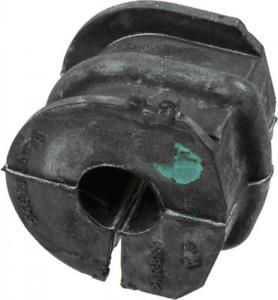 Lagerung-Stabilisator-LEMFORDER-4255601-hinten