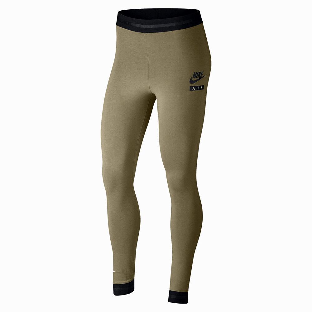 Nike femme vêtements de sport leggings femme...