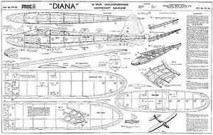 Frog Diana Plans-afficher Le Titre D'origine Voulez-Vous Acheter Des Produits Autochtones Chinois?