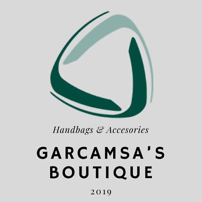 Garcamsa's Boutique