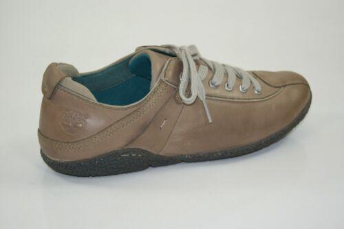 Zapatillas Oxford Cordones Timberland Zapatos Earthkeepers Mujer Bayden 24639 De ZETZqtwRg