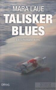 Talisker-Blues-Laue-Mara