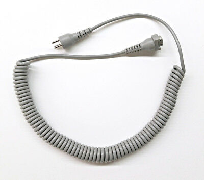 Kupa UP Cable Replacement Cord