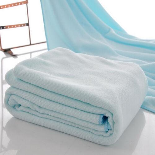 LP Waschhandschuh Gästetuch Handtuch Duschtuch Badetuch Saunatuch Microfiber