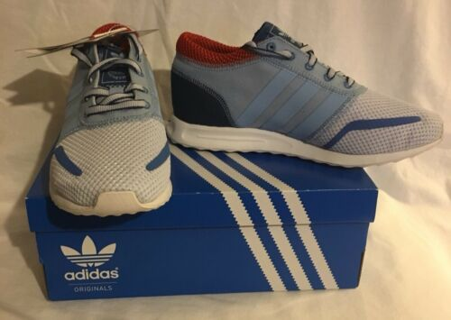 Adidas ginnastica Af4225 Angeles da Eu Bnib da da uomo Scarpe ginnastica donna 4 Uk 36 per Los w1BUaxqY5