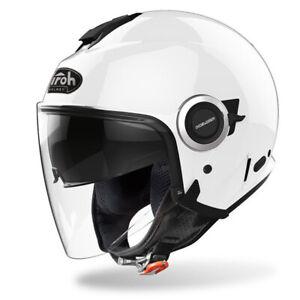 Airoh-Helios-Helmet-Gloss-White