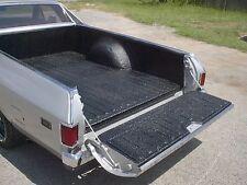SPRAY IN on BEDLINER KIT, BED LINER Black Liner 1.5 gallon  Linerxtreme  w/ GUN