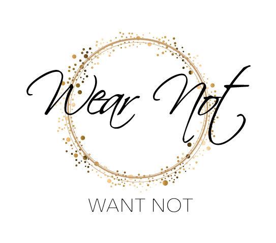 wearnotwantnot