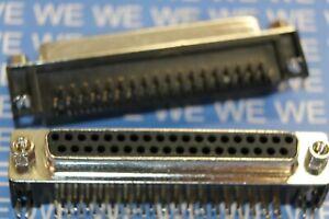 Polypropylen Folien Kondensatoren 1,0µF 630VDC 10/%  Raster 27,5 2 Stück