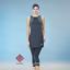 AlHamra-AL0140-Capri-Modest-Burkini-Swimwear-Swimsuit-Muslim-Islamic-Costumes-UK thumbnail 4