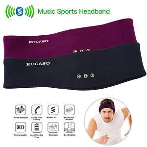 Wireless-Stereo-Headset-Sport-Earbuds-Sleeping-Headband-Headphones