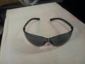 Tech Glasses Echo Power Equipment Saftey glasses part number 102922451
