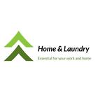 homeandlaundry