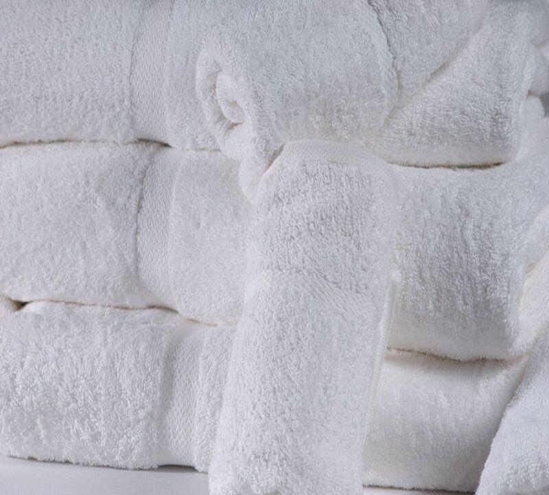 36 bath towels 36 hand towels 36 washcloths and and and 8 bath mats st moritz 7ba9d8