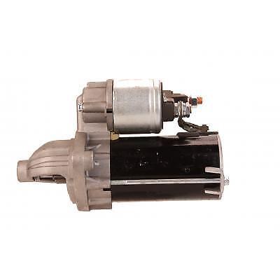 OPEL TIGRA II 1.3 CDTI 2004-Combo D 1.3 CDTi Démarreur 1.3 kW LRS02252