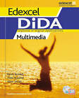 Edexcel DiDA: Multimedia Activebook: Multimedia Students' ActiveBook Pack by Allan Smith, Malcolm Holmes, Penny Huggett, Kevin Burden, Ian Purcell, Theo Keuchel (Mixed media product, 2006)