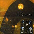 South San Gabriel Songs/Music by Centro-Matic (CD, Jul-2005, Idol Records)