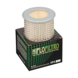 FILTRO-AIRE-HIFLOFILTRO-HFA1601-Honda-CB650-C-Custom-RC05-1980-lt-1982