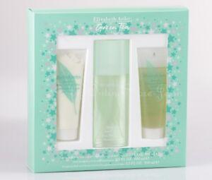 Elizabeth-Arden-GREEN-TEA-SET-100-ml-Eau-de-parfum-100-Bl-100-DG