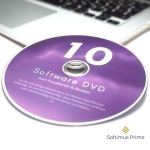 Microsoft-Windows-10-Pro-Vollversion-32-64-Bit-OEM-DVD-Product-Key-Win10