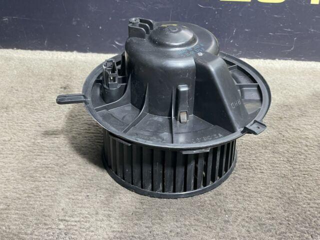 VW AUDI SEAT SKODA Heater Blower Motor 1K2819015A