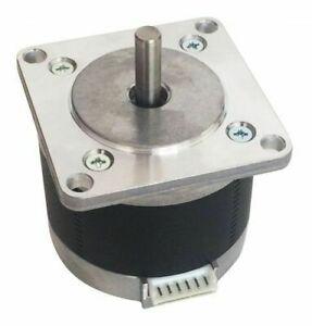 Motore-Elettrico-passo-passo-6-PIN-23LM-C304-51VR