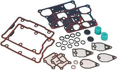 Rocker Cover Gasket Kit~ 04-7067 James Gasket JGI-17033-99