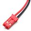 JST-BEC-Stecker-10cm-15cm-20cm-LED-Kabel-Lipo-Akku-20AWG-1-2-3-4-5-10-20-50-Paar Indexbild 3