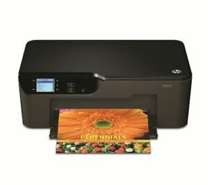 Hewlett-Packard-DJ-3520-e-All-In-One-Wireless-Printer