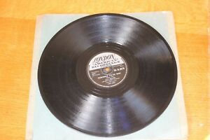 PAT-BOONE-78-London-Label-10-034-Record-Remember-you-re-mine-amp-Gold-mine-in-the-sky