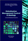 Globalization Management Control and Ideology: Local and Multinational Perspectives by DJOFPublishing (Paperback, 2005)