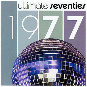 Ultimate-Seventies-1977-by-Various-Artists-CD-2006-Time-Life-Music