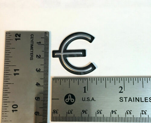 Sheraton FAST Epiphone pickguard E logo for Dot Casino Free Shipping from US