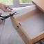Hohe-Qualitaet-Schubladenmatte-Matte-Antirutschmatte-Schubladeneinlage-Matte Indexbild 9