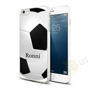 Football-Soccer-Personalised-Any-Name-Phone-Case-Cover-For-Top-Mobiles-OD2