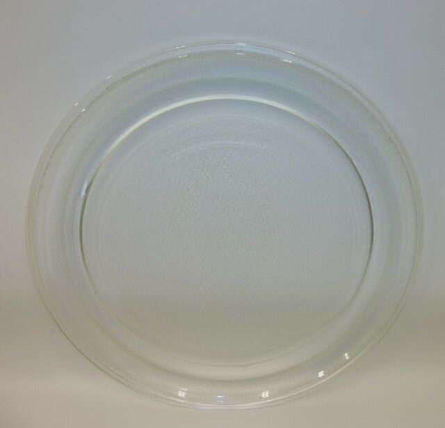 Sharp Microwave Turntable Replacement