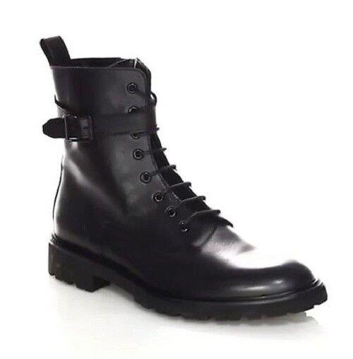 botas manuales, botas de combate masculinas, botas de tobillo alto.