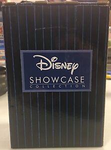 Disney-showcase-JASMINE-FIGURINE-New-Sealed-Canada-seller-ENESCO