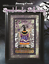 Stoney-Creek-Collection-Counted-Cross-Stitch-Patterns-Books-Leaflets-YOU-CHOOSE thumbnail 135
