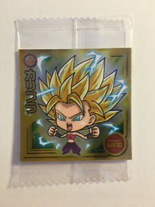 Dragon-ball-formule-developpee-sticker-seal-w6-05-sr
