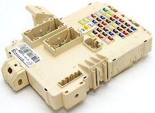 KIA CEED cee´d (JD) 91950-A2010 Sicherungskasten Steuergerät Zentralelektrik