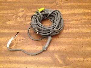 image is loading - Shark Rotator Lift Away Nv501